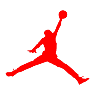 Jordan Brand logo