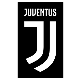 Juventus Bleacher Report Latest News Scores Stats And Standings