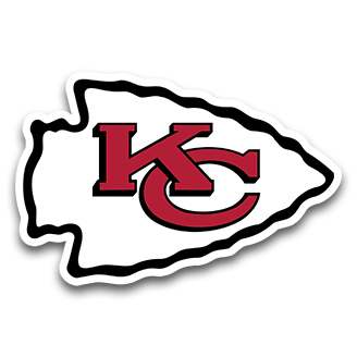 9bdfb19d Kansas City Chiefs | Bleacher Report | Latest News, Scores, Stats ...