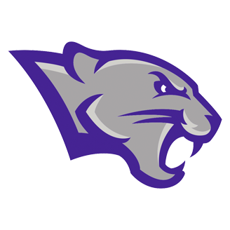 Kentucky Wesleyan Football logo