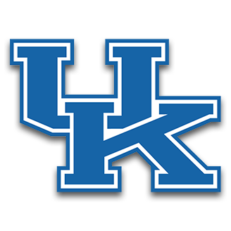 Kentucky Wildcats Football logo