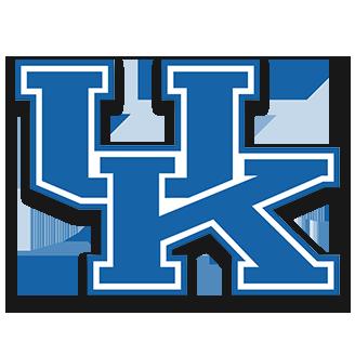 Kentucky Wildcats Football logo