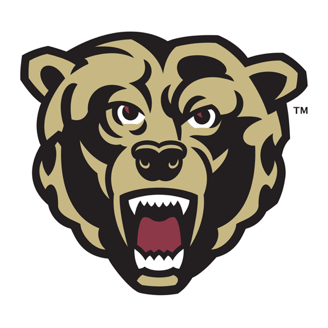 Kutztown Football logo
