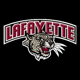 Lafayette Basketball logo