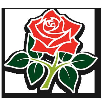 Lancashire CCC logo