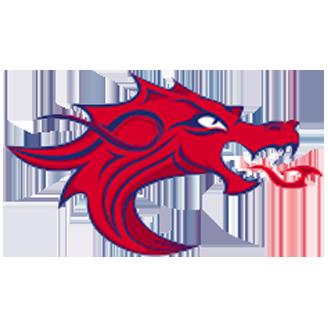 Lane Football logo