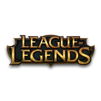 Resultado de imagen para league of legends logo