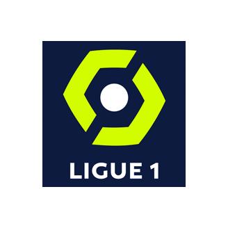 Hasil gambar untuk logo ligue 1 png