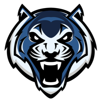 Lincoln University (MO) Football logo