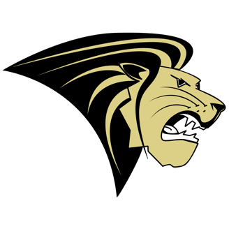 Lindenwood Basketball logo