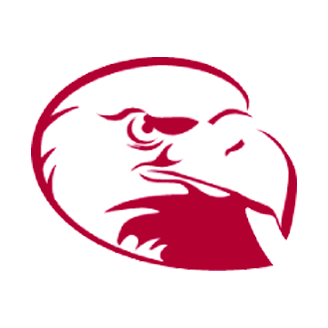 Lock Haven Football logo