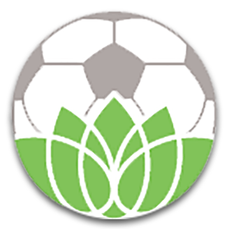 Macau (National Football) logo