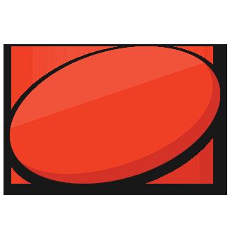 Major League Ultimate logo