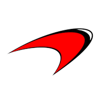McLaren | Bleacher Report | Latest News, Scores, Stats and Standings
