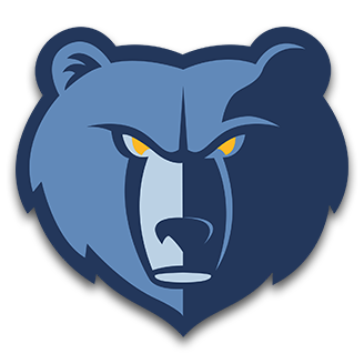Image result for memphis grizzlies logo