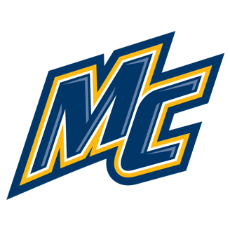 Merrimack Football logo