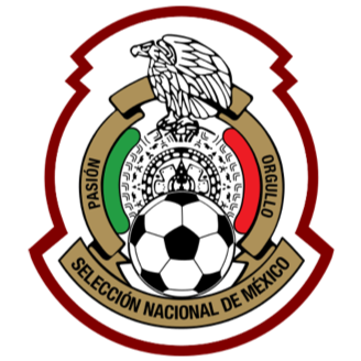 Mexico (National Football) | Bleacher Report | Latest News