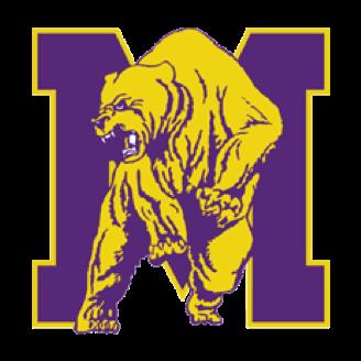 Miles Football logo