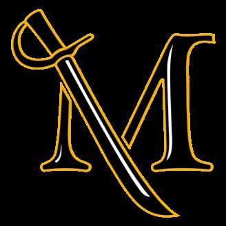 Millersville (PA) Football logo