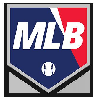 MLB Fantasy logo