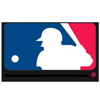 MLB History logo