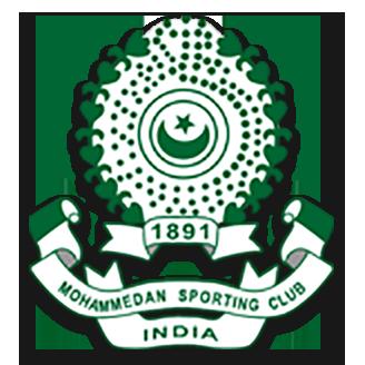 Mohammedan Sporting Club logo