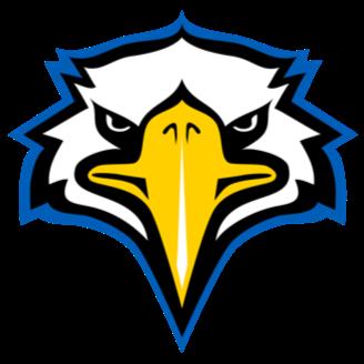 Morehead State Football logo