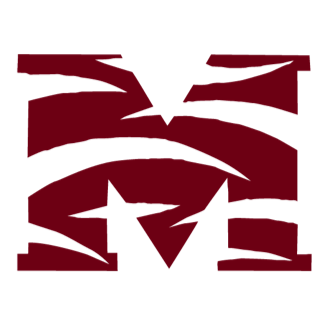Morehouse Football logo