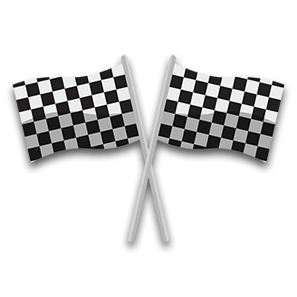 Motorcross logo