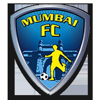 Mumbai FC logo