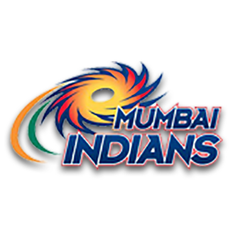 Mumbai Indians Bleacher Report Latest News Scores Stats And Standings