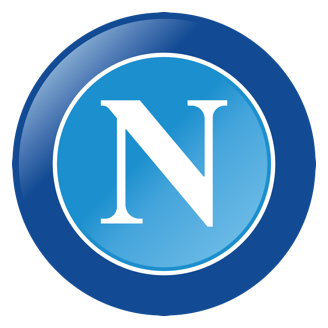 Napoli Bleacher Report Latest News Scores Stats And Standings