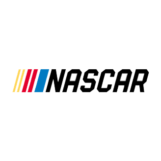 NASCAR | Bleacher Report | Latest News, Videos and Highlights