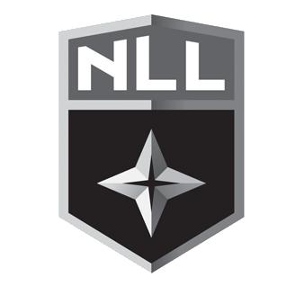 National Lacrosse League logo