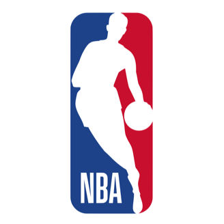 Image result for LOGO NBA NHL MLB