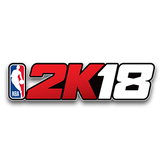 NBA 2K19 'The Way Back' MyCAREER Trailer and Prelude Demo
