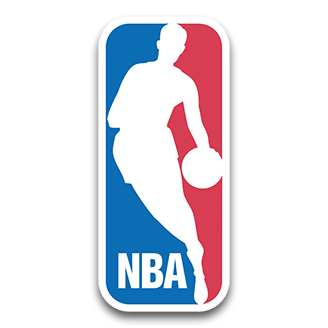 NBA Fantasy logo