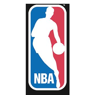 NBA Injuries logo