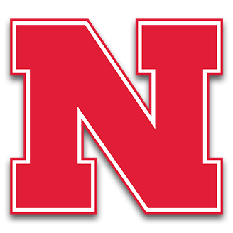 Nebraska Huskers Football logo
