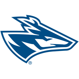 Nebraska-Kearney Football logo