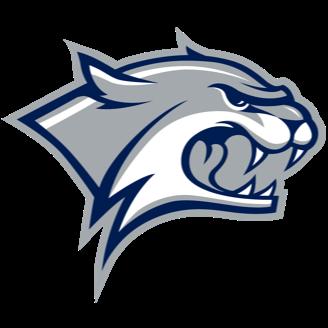 New Hampshire Football logo