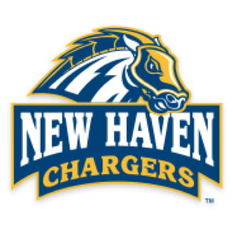 New Haven Football logo