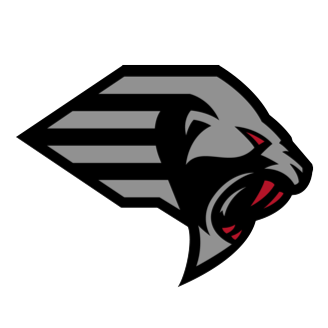 New York Guardians logo