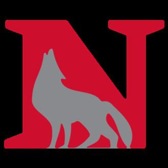 Newberry Football logo