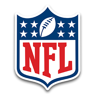 NFL Free Agency logo