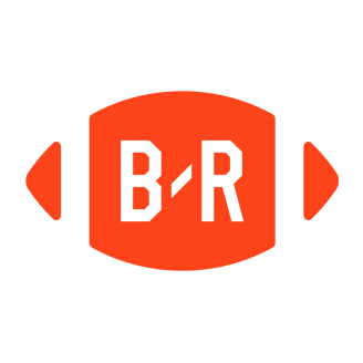 NFL Rumors logo