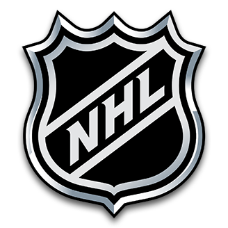 NHL logo