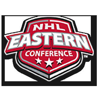 NHL Eastern Confrence logo