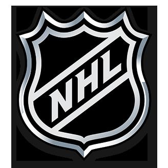 NHL Rumors logo