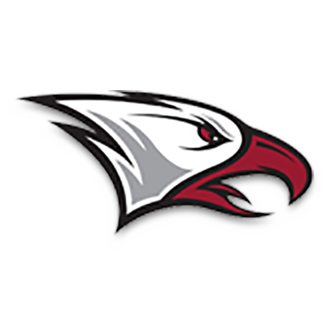 North Carolina Central Football logo